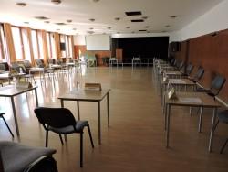 ОБЩИНСКИ СЪВЕТ - ЕТРОПОЛЕ Седемнадесето редовно заседание на 28.01.2021 г