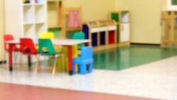 161 майки получиха финансовата помощ за постъпване на децата им в детска градина