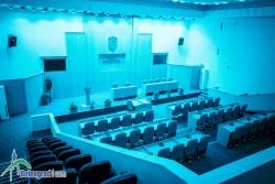 Гледайте на живо първото заседание на ОбС за 2021 г., начало - 17:00 ч.