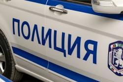 Незаконно оръжие и боеприпаси са иззети от дома на криминално проявен и осъждан жител на с. Скравена