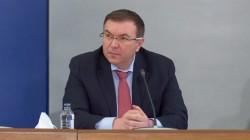 Костадин Ангелов: Резултатите от мерките не позволяват да проявим лекомислие