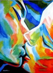 В месеца на виното и любовта, рисувай с Артерапиано