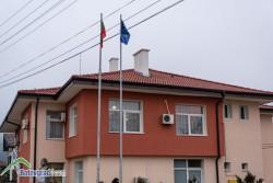 Обявена е обществена поръчка за подмяната на 2 262 метра от водопроводната мрежа на Врачеш