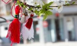 Работилница за мартеници ще се проведе в Исторически музей – Ботевград