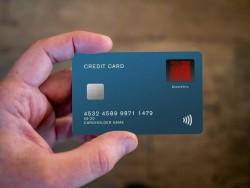 Ботевградчанка отива на съд за неправомерно използване на чужда кредитна карта