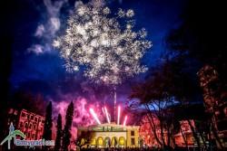 Община Ботевград отбелязва 143 години от Освобождението на България