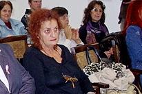 Почина д-р Карабинова