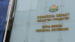 В областната администрация се проведе извънредна работна среща заради влошената епидемична обстановка