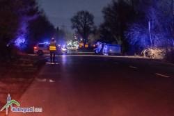 Шофьорът на джипа ще бъде обвинен за смъртта на д-р Десислав Делчев от Врачеш