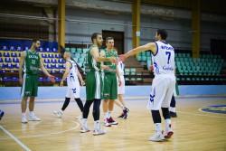 Отзиви след мача Спартак - Балкан
