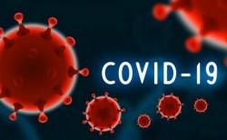 10-годишно момиче е сред 37-те новодиагностицирани с коронавирус в община Ботевград през последните 3 дни