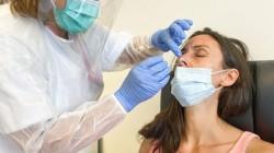 34 новодиагностицирани с коронавирус в община Ботевград