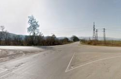От днес – 26 март, затварят за движение пътя Ботевград – Литаково