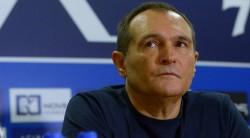 Ако Ботевград беше България, Васил Божков щеше да влезе в Народното събрание