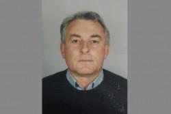 Почина Лазар Лазаров – дългогодишен учител и помощник-директор