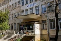 Обявиха конкурси за началници на отделения в ботевградската болница