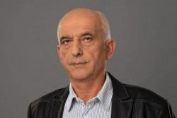 Методи Драганов, кмет: Скравена не е откъсната, има пътен възел на скоростния път Е-79