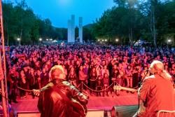 Тази година традиционният Великденски събор на Ботевград няма да се състои