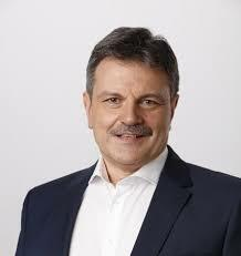 Д-р Александър Симидчиев оглави здравната комисия в Народното събрание