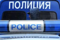 Кражба на метални предмети е разкрита от правешките полицаи