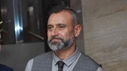 Христо Терзийски – предложен за министър на вътрешните работи, Калин Вельов – на културата