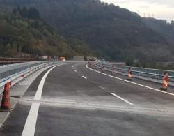"""До 19 ч. днес ще бъде ограничено движението от 35-ти до 30-ти км на АМ """"Хемус"""" в посока София"""