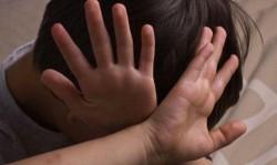 Директор на училище се спаси от побой от родител на ученик