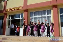 """Кметът Иван Гавалюгов предлага  закриване на Детска градина  """"Саранск"""" от 1 септември"""