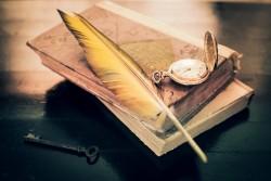 """Местни автори с призови места в международния литературен конкурс """"Небесни меридиани"""""""