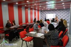 Стартират две нови социални услуги, финансирани по европейски проект