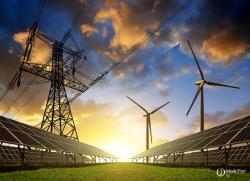 Изтича крайният срок, в който фирмите могат да изберат доставчик на електричество от свободния пазар