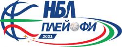 Днес започва полуфиналната серия на Балкан с Левски Лукойл