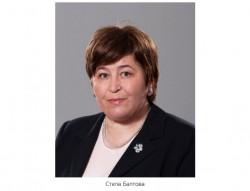Доц. Стела Балтова от МВБУ – отново служебен министър на туризма