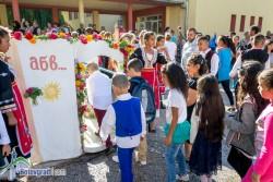 336 деца от община Ботевград подлежат на задължителен прием в първи клас