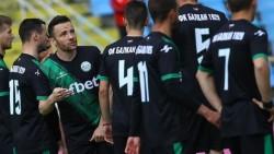 Марек победи Балкан с 2-1