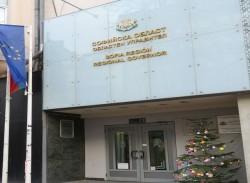 Партиите не постигнаха съгласие за РИК – Софийска област, разпределението  на позициите ще направи ЦИК