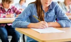 Само двама болни ученици не могат да се явят на зрелостен изпит