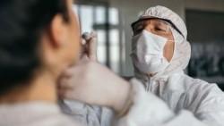 Трима новодиагностицирани с коронавирус в периода 22-25 май