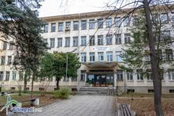 Обявена е обществена поръчка за ремонт на МБАЛ Ботевград