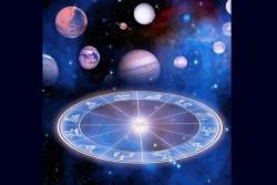 Защо да се доверим на астрологията и хороскопите?