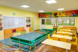 Некласираните след приема през юни в детските заведения, подават нови заявления през юли