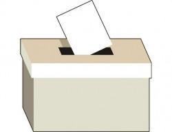Всички листи в 26-и МИР София област за изборите на 11 юли