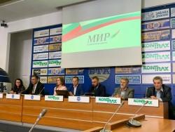 ПП МИР открива предизборната си кампания в Ботевград