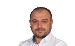 Богомил Бранков – водач на листата за Софийска област на Българските Патриоти