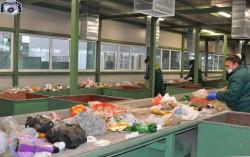 ВАС с окончателно решение по продължилото три години обжалване на процедура за инсталациите за отпадъци