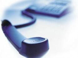 Открита е телефонна линия за сигнали за нарушения и евентуални престъпления, съотносими към отговорностите на МВР в изборния процес