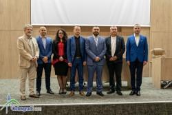 Четирима ботевградчани в листата на ПП МИР за София област