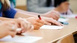 100 лева стипендия за зрелостници с високи резултати от матурите