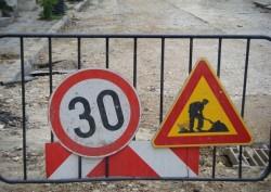"""Постъпили са оферти за участие в обществените поръчки за ремонт на част от улиците """"Сан Стефано"""" и """"Княз Борис I"""""""