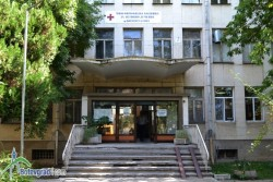Двама са кандидатите за управител на МБАЛ - Ботевград